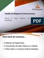 VA Gestao Negocios Internacionais Aula 02 Tema 03
