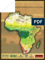 Africa Ecosystems Booklet Final