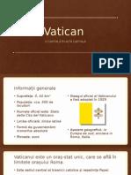 Vatican.ppt