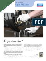 Pulp and Paper Newsletter 11147EN - 5