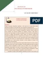 si_as_soc_in_toxicomanii_curs_sem_ii.pdf