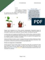 Material Fotosintesis 6tos Clase 3 PDF