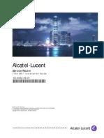9300320901_V1_7750 SR-7 Installation Guide.pdf