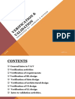 Verification & validation.pptx