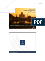 Sud Exec Risk and Do Governance_20140108-Web