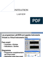 Labview for You