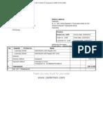Invoice 1074