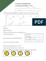 fa2retaspoligonosetriangulos-120527105517-phpapp02