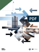 report2012 BMW.pdf