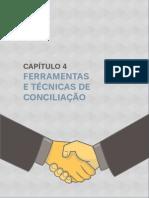 M4_Nocoes_Ferramentas_e_tecnicas_de_conciliação (1)