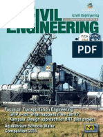 Civil Engineering Magazine.pdf