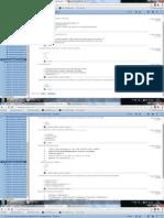 Java Fundamentals Final-Version 1