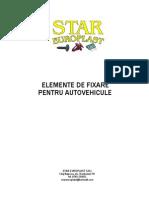 Catalog 2011.pdf