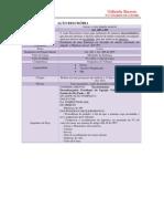 ESQUELETOS DE PEÇAS - DIREITO CIVIL Parte 1.pdf