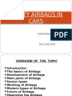 safetyairbagsincars-130405014612-phpapp02