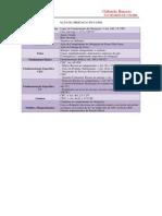 Esqueletos de Peças - Direito CIvil parte 2.pdf