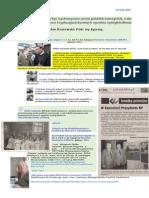 Piekno masonskie oraz Kukiz ma kiepele do geszeftow PDO122 NIE DLA JOW PKN29 ZR von Stefan Kosiewski CANTO DIX