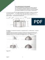 METODO DE CASCARONES.docx
