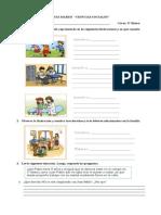 Guía de Estudio Cs. Sociales Marzo14