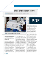 vibracion diesel engines.pdf