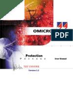 Protection_OMICRON.pdf