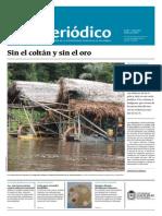 UNPeriodico187.pdf