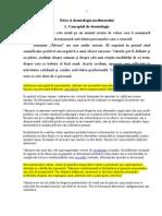 Etica şi deontologia mediatorului.doc