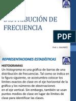 Distribuciones de Frecuencia_parte2