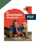 César Millán-El Encantador de Perros