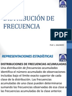 DISTRIBUCIONES DE FRECUENCIA_PARTE3.pdf