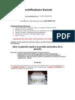 Electrificadores Guarani.doc