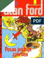 Alan Ford 167 - Posao jos nije zavrsen.pdf