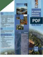 UM Malang029