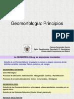 Principios_Geomorfologia
