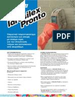 306_idrosilex pronto_el.pdf