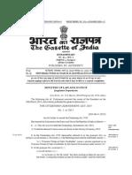 Indian Citizenship Act