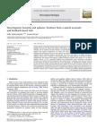 1-s2.0-S00Non-linguisticlearningandaphasia:Evidencefromapairedassociate and feedback-basedtask28393212004629-main