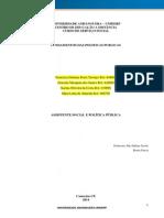 Atps Fundamentos Das Politicas Publicas Karina(2) - Copia
