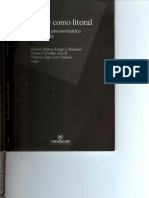 Texto 4. Rede de Psicanálise e Saúde. História de Uma Intervenção Psicanalítica Em Serviços de Dermatologia de SP. Heloísa Ramirez Et Al.