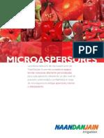 naandanjain_microaspersao.pdf