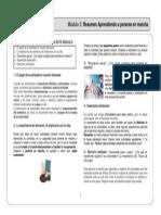 OPT058_pdf005