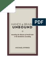 Hands & Brains Unbound