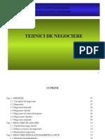 Exemplu cap 3 strategie negociere comapnie petroliera.pdf