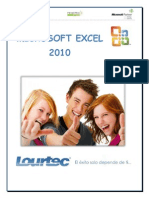 Manual Excel 2010.pdf