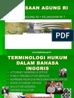 Kuliah-1 TJP JAKSA 2012 Revisi