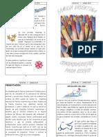 FAMVI FICHA DE PRESENTACIÓN AÑO DE LA VIDA    CONSAGRADA.pdf