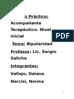 Trabajo practico.bipolaridad.docx