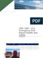 LDN - Reporte de Rescate en Altura 26.03.2015 (2)