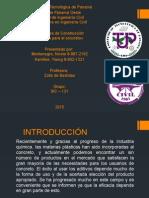 Presentación1.pptx materiales
