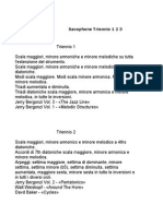 SaxophoneTriennio123.Doc